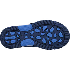 Viking Footwear Bryne Shoes Barn navy/demin